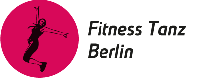 Fitness Tanz Berlin